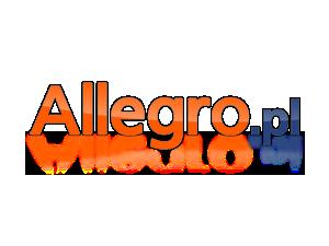 http://myjki-lavor.pl/allegro/allegro.png