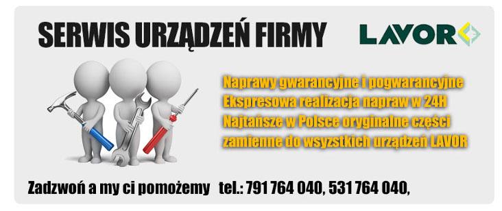 lavor.pl